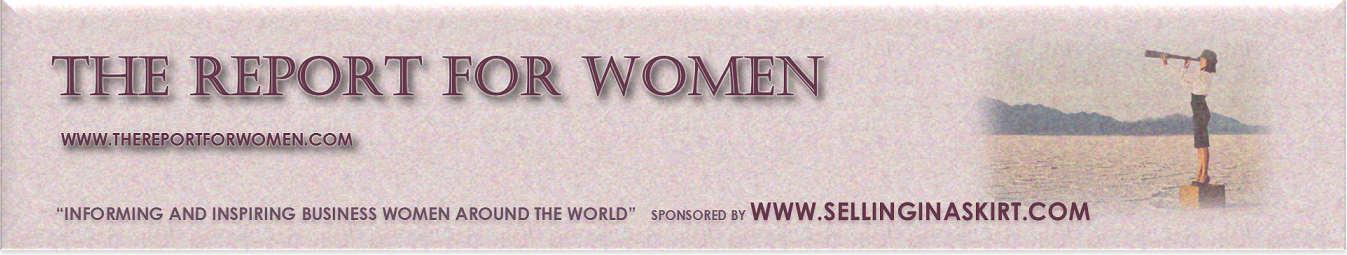 The Report For Women